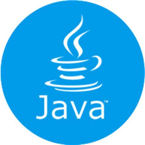 Java developer resume atlanta